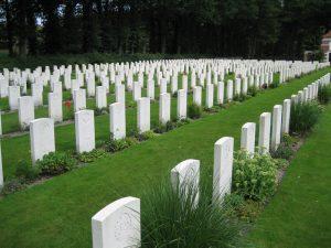 airborne_cemetery